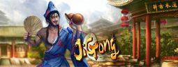 เล่นสล็อตออนไลน์ Ji Gong ไม่ต้องเติมเงิน