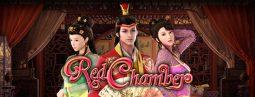 เล่นเกมส์สล็อตออนไลน์ Red Chamber เครดิตฟรี