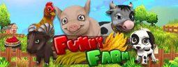 เล่นสล็อต Funny Farm ไม่ต้องเติมเงิน