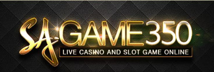 casino-sagame350